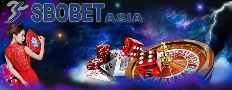 Agen casino online yang paling dikenal di sbobet indonesia