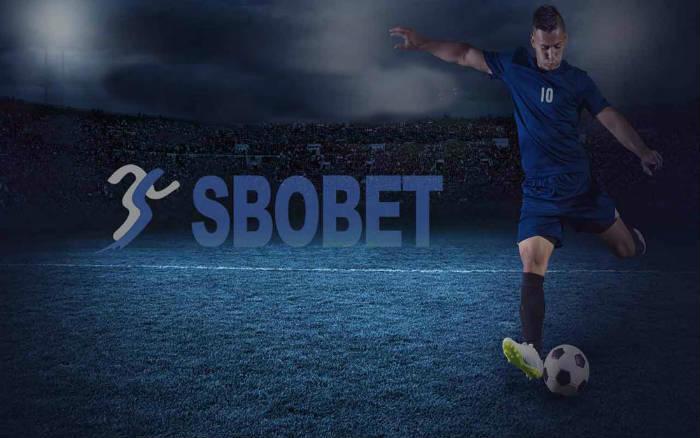 Situs sbobet indonesia terbaik